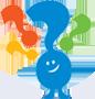Benkwijt Logo