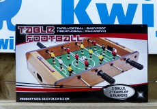 Mini Tafelvoetbalspel