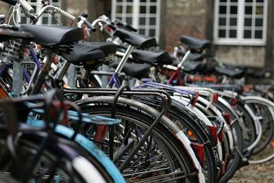 fietsenstalling-benkwijt